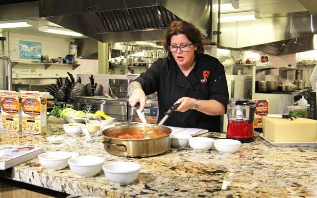 Chef-Lynn-Crawford-Catelli-Event-9