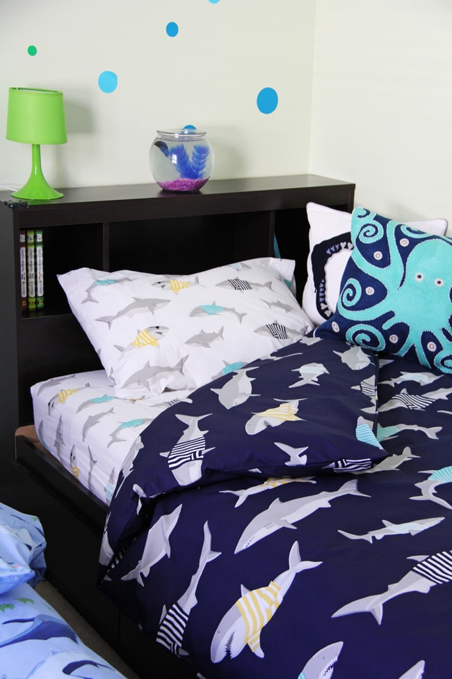 Http Look Alikes Pictures Picphotos Net Shark Themed Bedroom I1 Squidoocdn Com Resize Squidoo Images 800 Draft Lens17874645module160666165photo 1343406549a Jpg