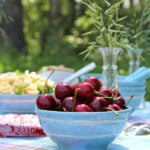 Tips for an Easy Summer Picnic