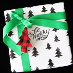 Traditional and Festive Gift Wrapping Ideas 4