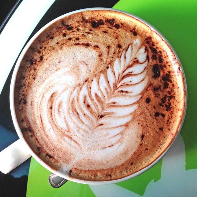 Kicking Horse Coffee Co