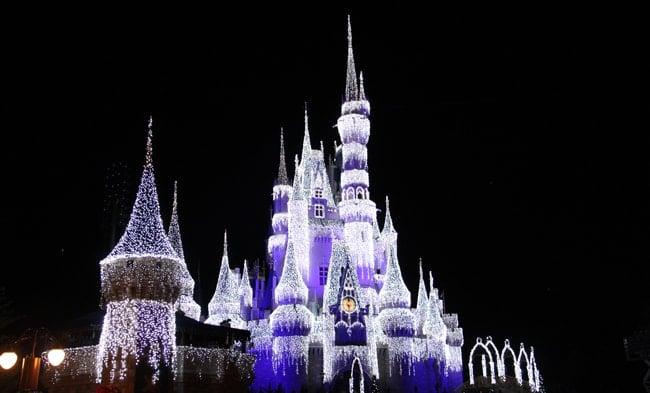 Tips for Travelling Walt Disney World Resort Florida