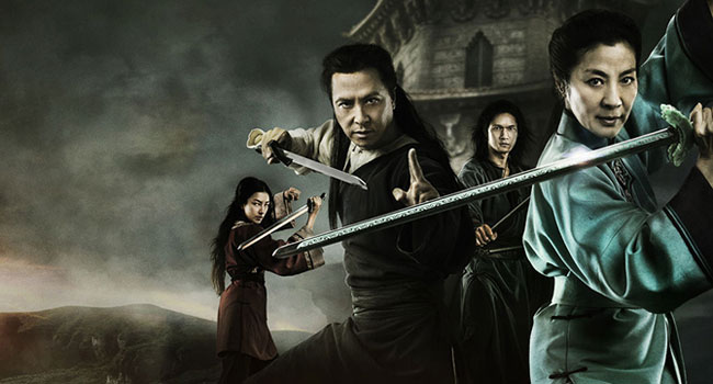 Sword-of-Destiny-Netflix