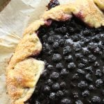 Summer Galette Recipes
