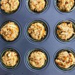 Pupcake Recipe