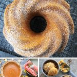 16+ Pumpkin Recipes