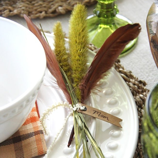 a-fall-table-setting-a-pretty-life-f