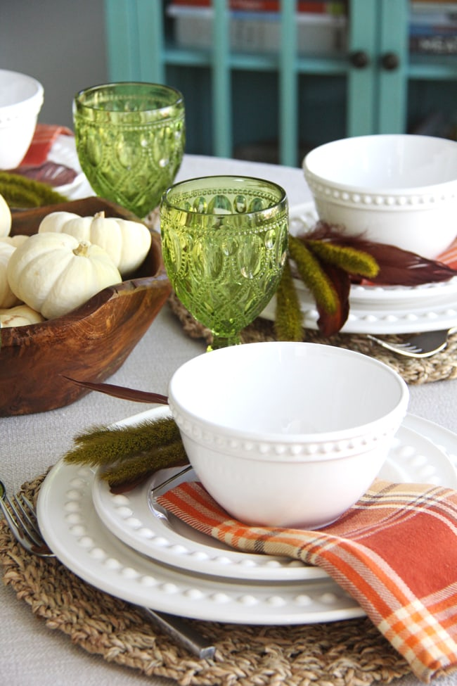 a-fall-table-setting-a-pretty-life5