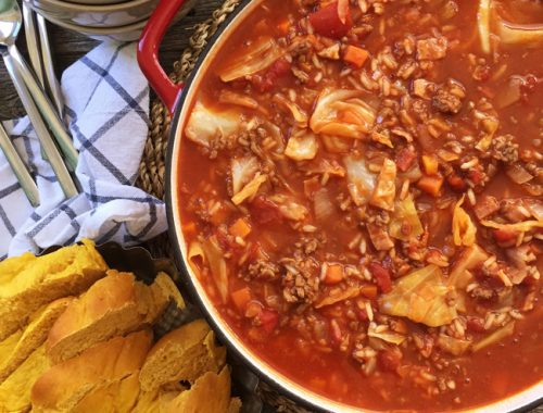 cabbage-roll-soup-a-pretty-life5