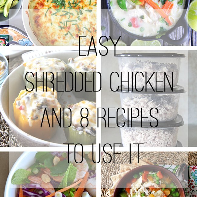 easy-shredded-chicken-and-8-recipes-to-use-it