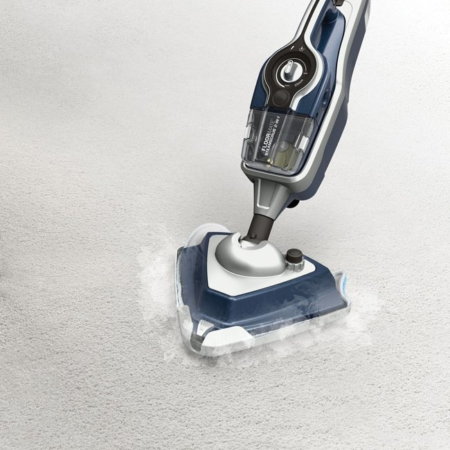 hoover-steamscrub-2in1c