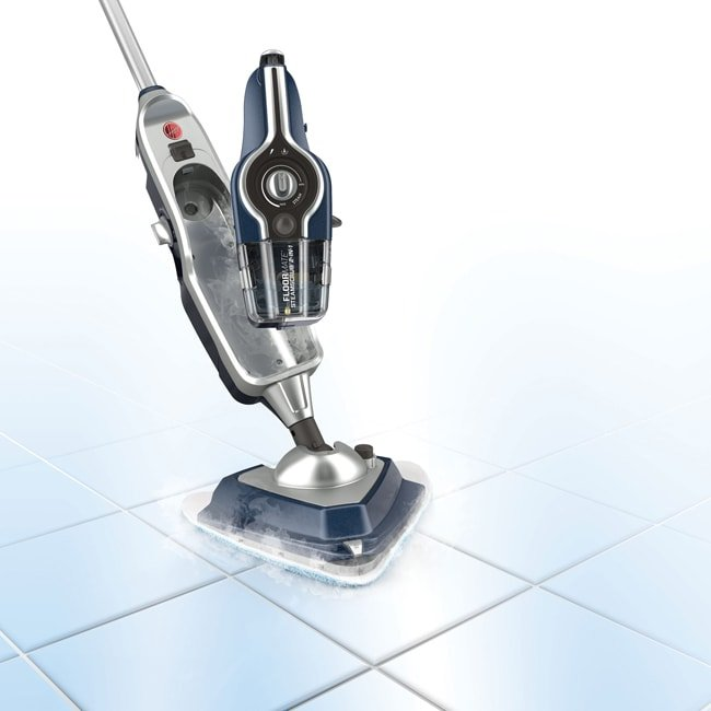 hoover-steamscrub-2in1d