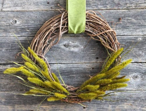 simple-fall-grass-wreath-a-pretty-lifef