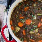 beef-stew-a-pretty-life-3