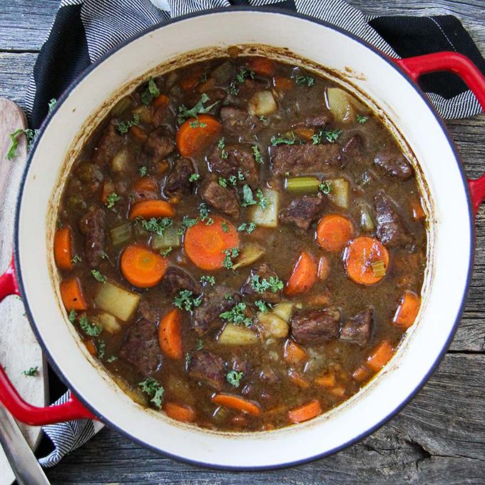 beef-stew-a-pretty-life-f