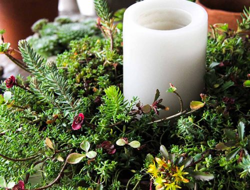 fall-sedum-wreath-candle-centrepiece-a-pretty-life-3