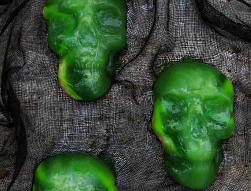 halloween-jello-skulls-a-pretty-life-f