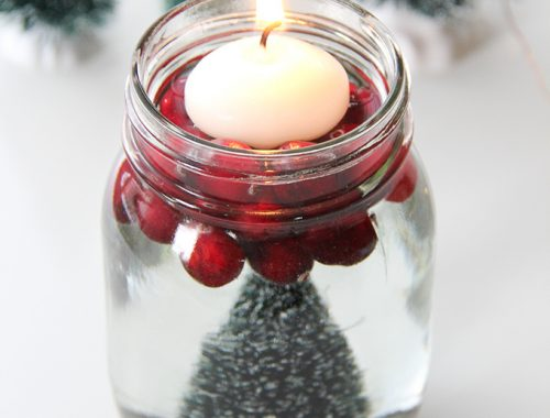 bottle-brush-mason-jar-candles-f