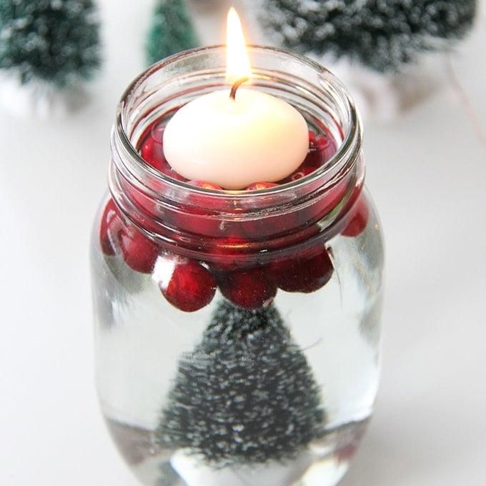 bottle-brush-mason-jar-candles-f