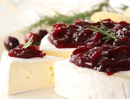 brie-with-cranberry-balsamic-chutney-f-5
