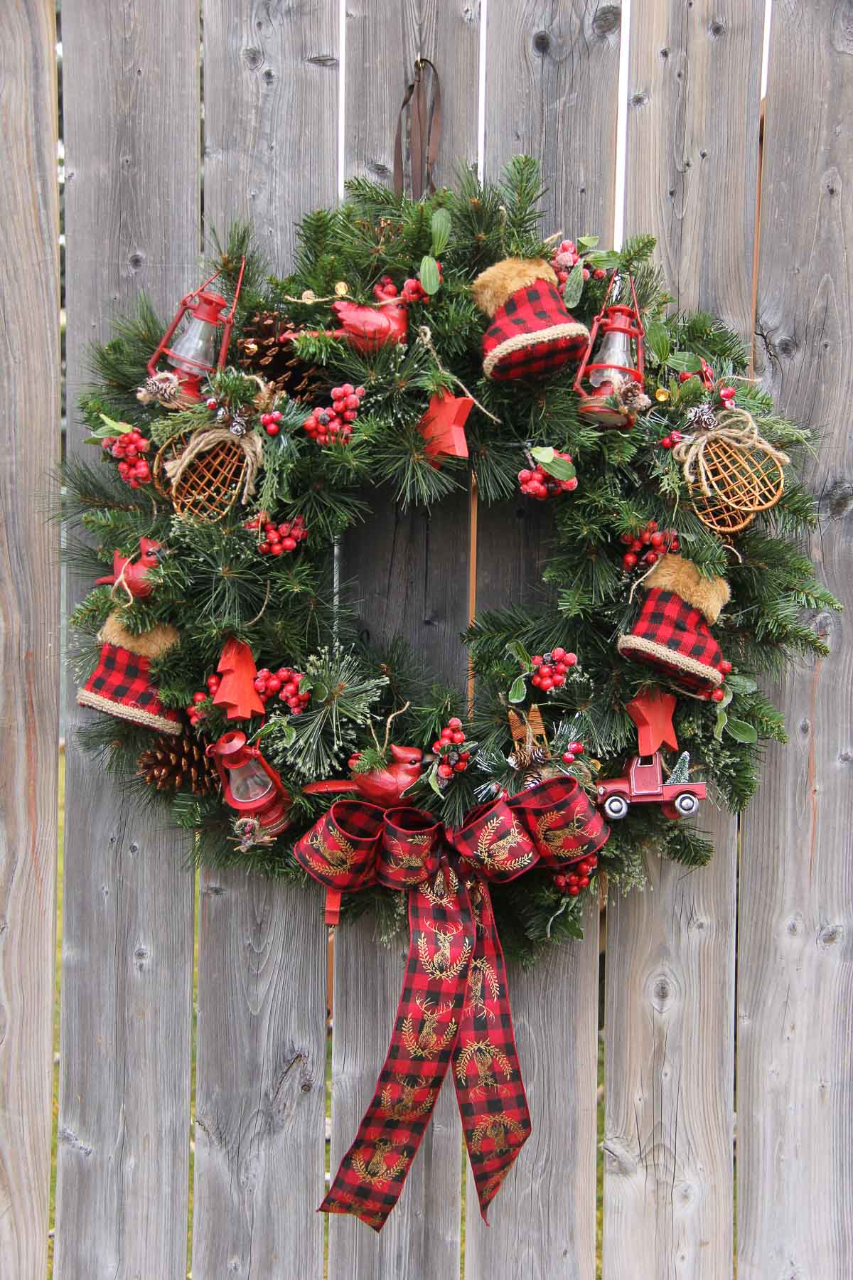 comfort-joy-wreath-7