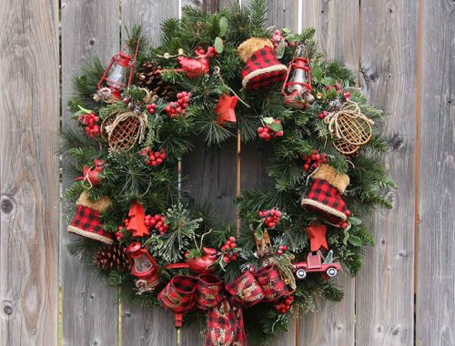 comfort-joy-wreath-f