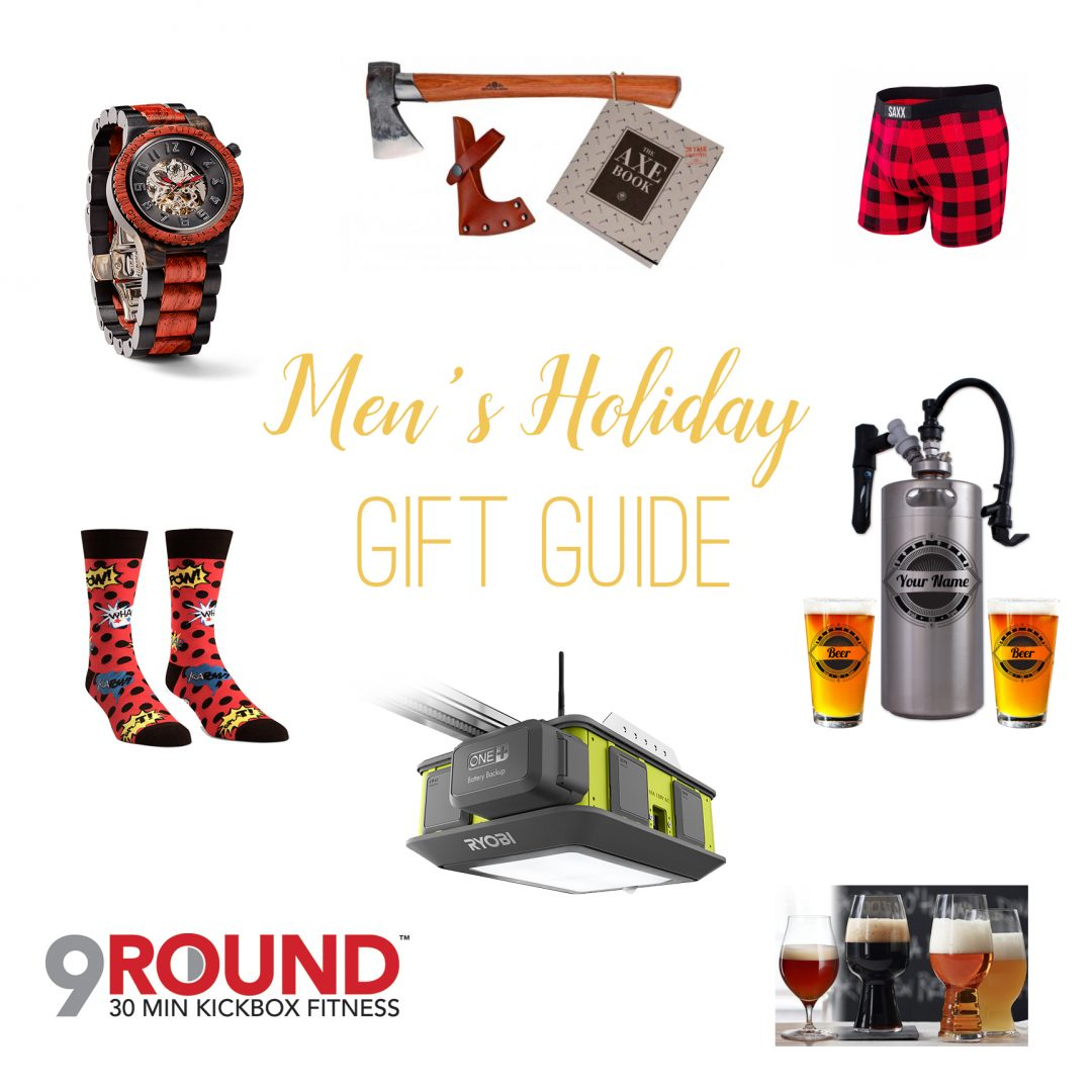 mens-holiday-gift-guide