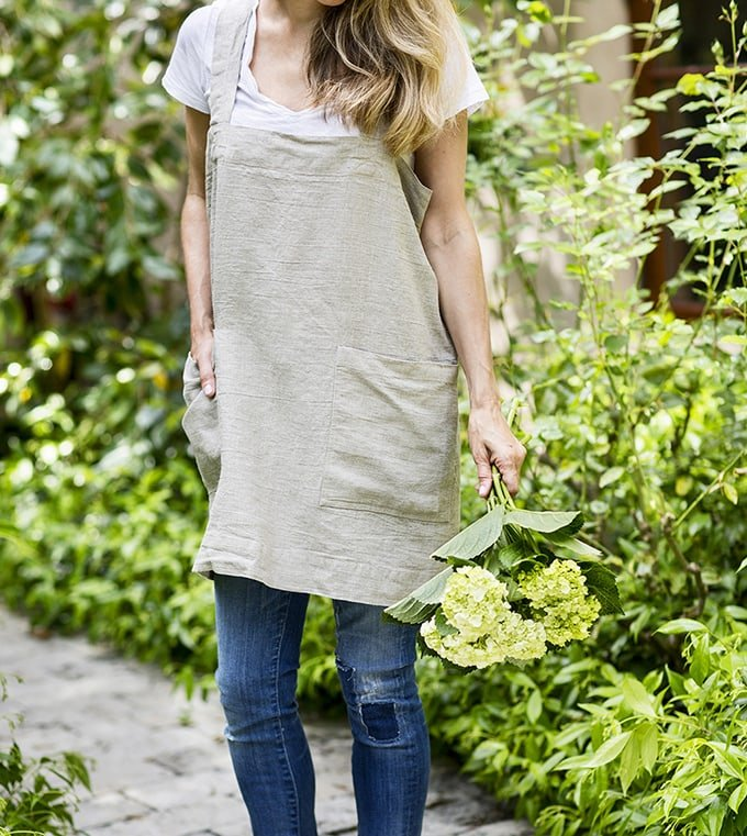 rough-linen-pinafore-in-natural