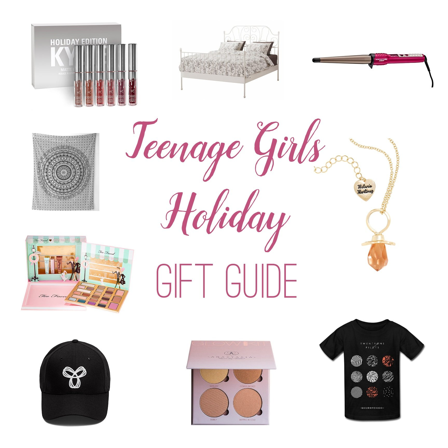 teenage-girls-holiday-gift-guide