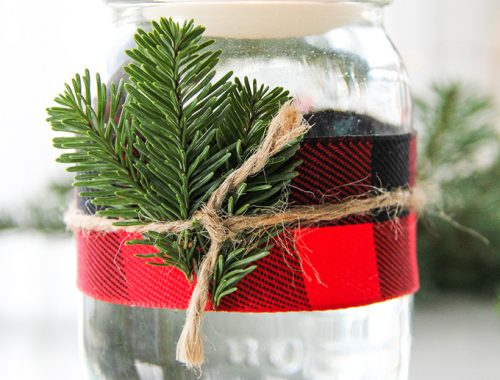 5-minute-christmas-mason-jar-candle-f