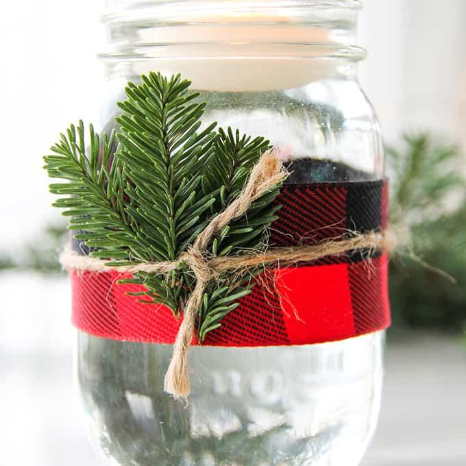 5-minute-christmas-mason-jar-candle-f
