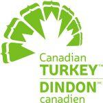 bilingual_canadian_turkey_logo_rgb_hr