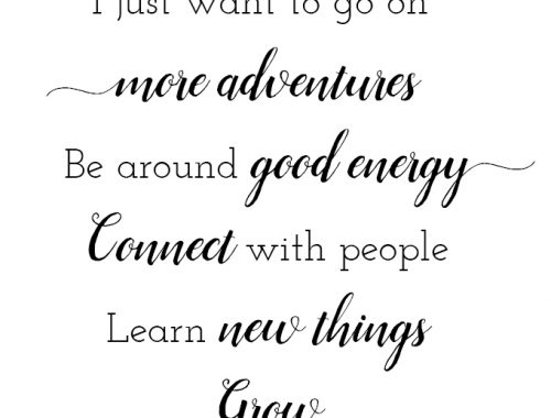 go-on-more-adventures-quote-a-pretty-life