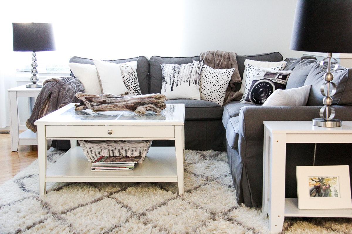 winter-living-room-decorating-2