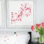 5 Simple Tips to Create a Spring Bedroom