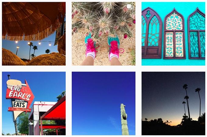 tourdiscoverexplore on Instagram