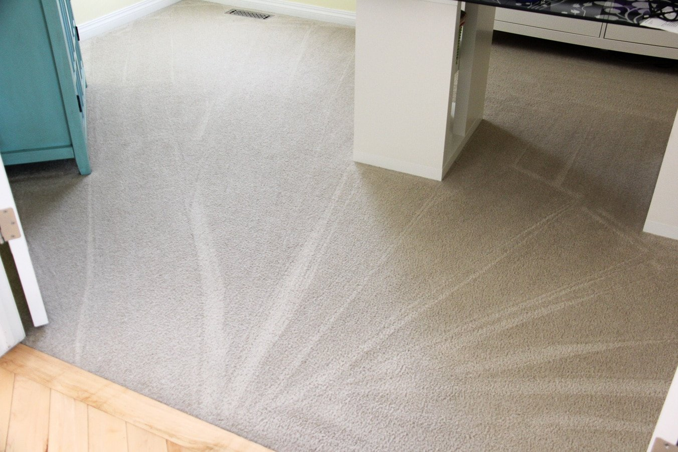 Product Review Hoover Power Scrub Elite Pet Carpet Cleaner A Pretty Life In The Suburbs