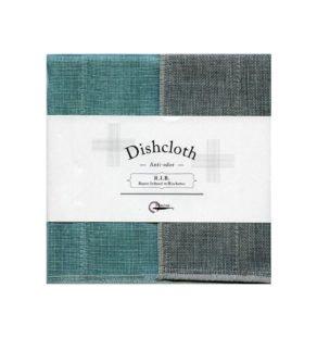 Nawrap Dishcloths
