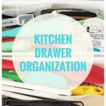 Kitchen Drawer Organization (3)
