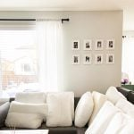 Simple Tips for a Clean Living Room