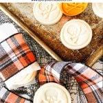 Stamped Halloween Sugar Cookies-3