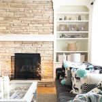 5 Tips for Decorating for Winter